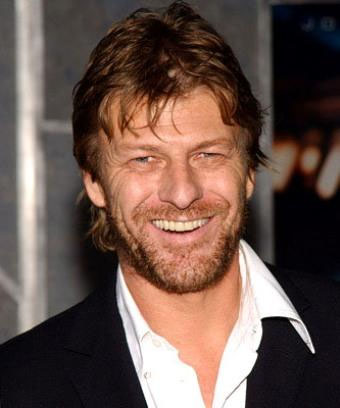 <b>Sean Bean Stabbed...</b>