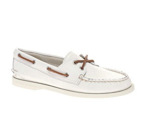 <b>Sperry Montauk Slip-...</b>