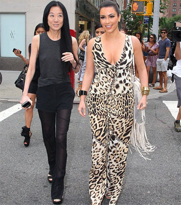 <b>Custom Made Kim...</b>