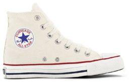 <b>Custom Converse...</b>