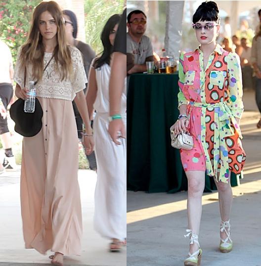 <b>Festival Dresses...</b>