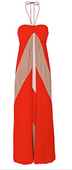<b>The Maxi: Colour Blo...</b>