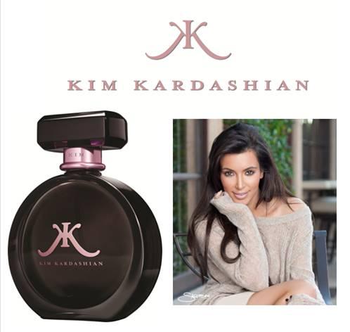 <b>Kim Kardashian Hits ...</b>