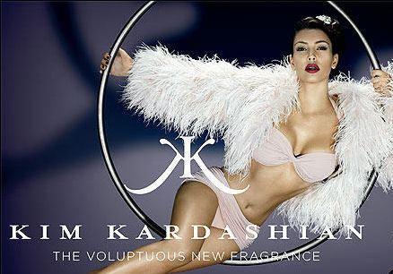 <b>Kim Kardashian Launc...</b>