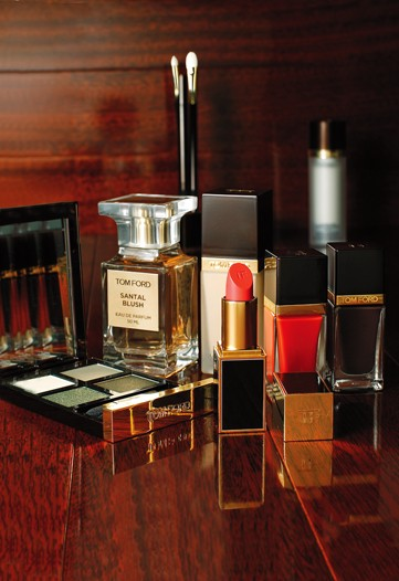 tom-ford-beauty-collection-2