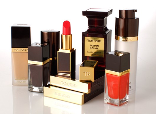 tom-ford-beauty-collection