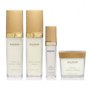Balmain Hair Care