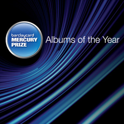 <b>Mercury Prize Shortl...</b>