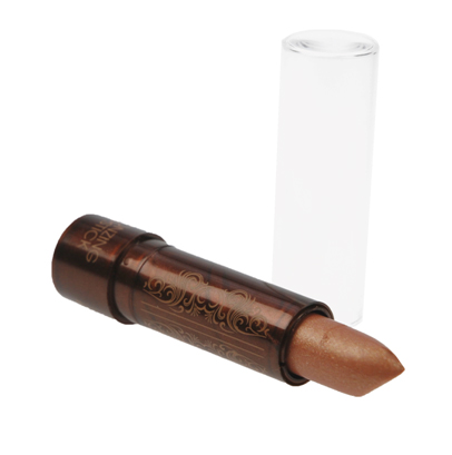 Body Collection Bronze Lipstick