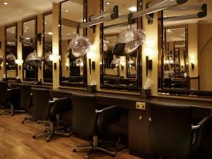 Equus salon