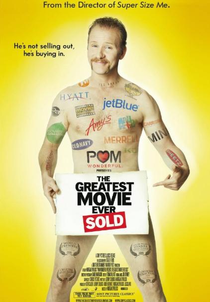 <b>The Greatest Movie E...</b>