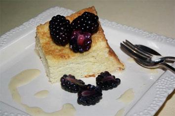 <b>TCIF: Milk Leche Cak...</b>