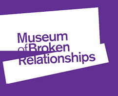 <b>The Museum of Broken...</b>