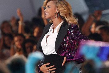 <b>Video: Beyoncé 1+1...</b>