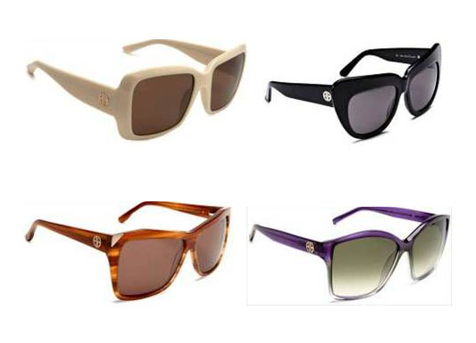 <b>Autumal Sunnies...</b>