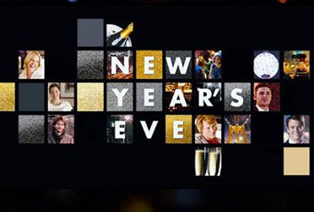 <b>'New Year's Eve' Tra...</b>