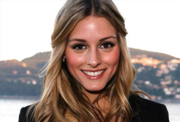 <b>Olivia Palermo Launc...</b>