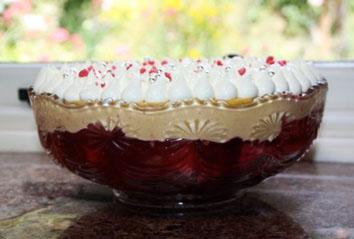 <b>TCIF: Trifle...</b>