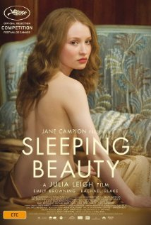 <b>Trailer: Sleeping Be...</b>