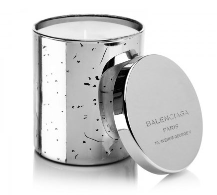 <b>Balenciaga L'Essence...</b>
