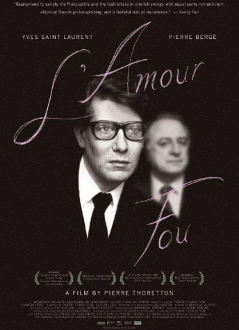 <b>YSL Documentary to D...</b>