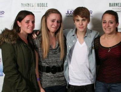 <b>PoP: Justin Bieber S...</b>
