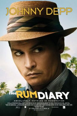 <b>Trailer: The Rum Dia...</b>