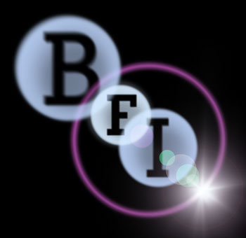 <b>BFI's Screen Archi...</b>
