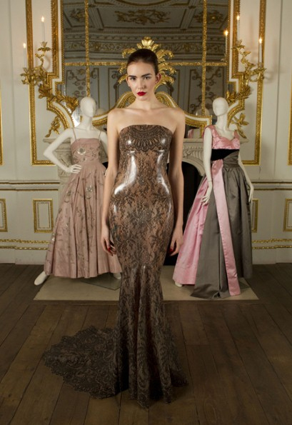 <b>Ballgowns Hit Britai...</b>