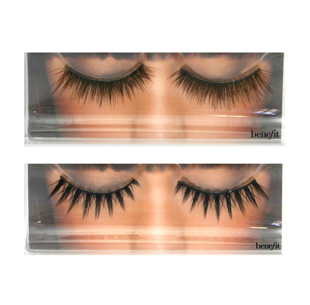 <b>Benefit Lash Lovelie...</b>