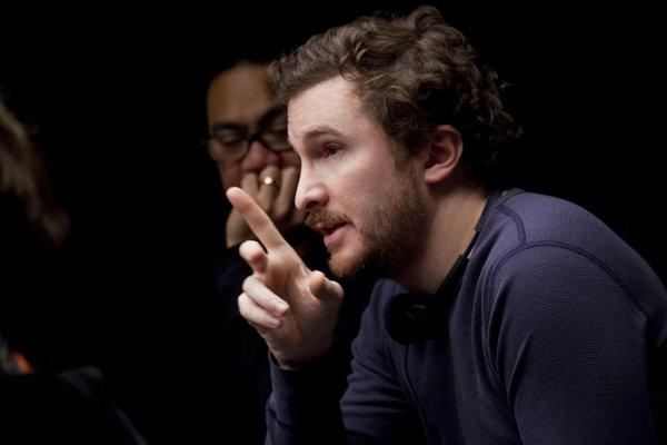 <b>Darren Aronofsky &am...</b>