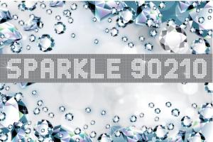 Sparkle 90210