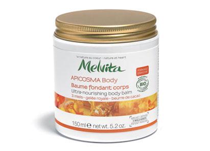 The Apicosma Ultra-Nourishing Body Balm
