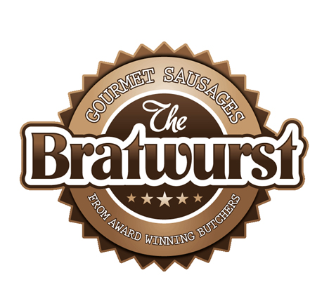 <b>The Bratwurst...</b>