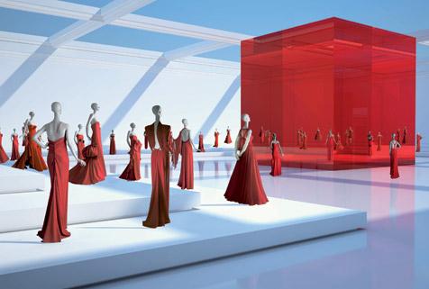 <b>Valentino's Virtual ...</b>