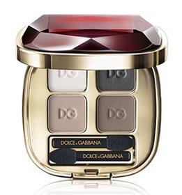 Dolce & Gabbana Ruby