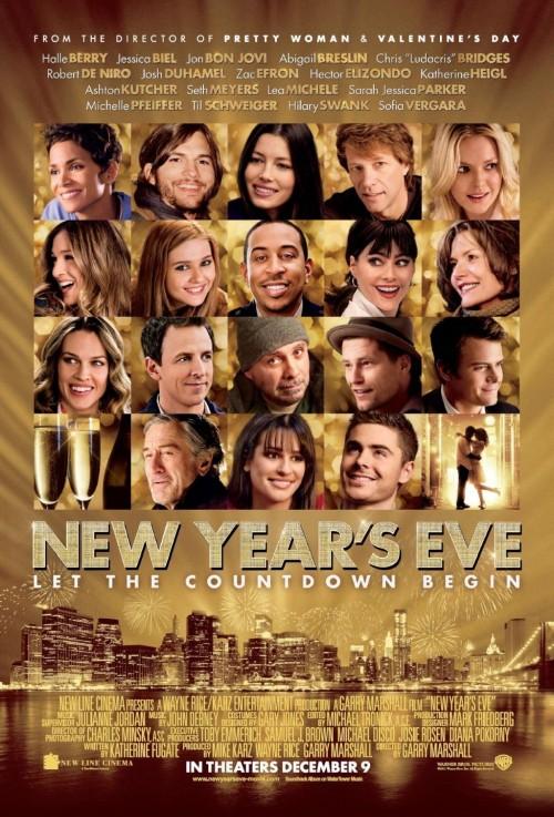 <b>New Year's Eve Premi...</b>