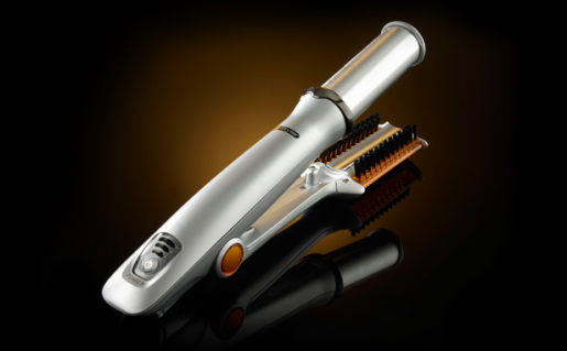 <b>Review: InStyler...</b>