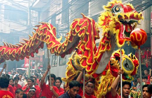 <b>Celebrate Chinese Ne...</b>