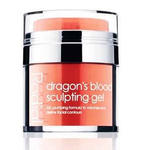 Dragon's Blood Sculpting Gel