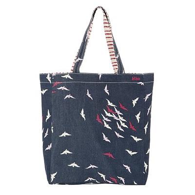Fatface Seagull Bag