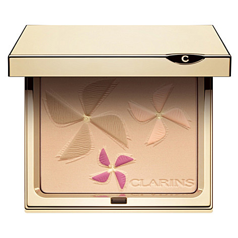 <b>Easy Breezy Blush...</b>