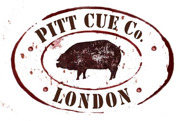 <b>Pitt Cue Co....</b>