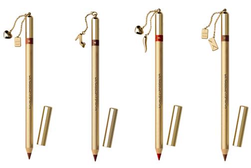 Precision Lipliner