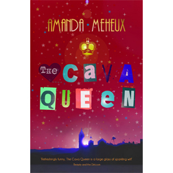 The Cava Queen