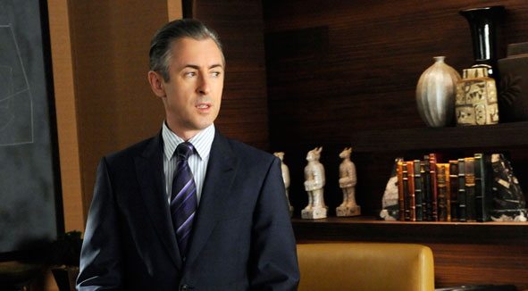 <b>The Good Wife: Seaso...</b>