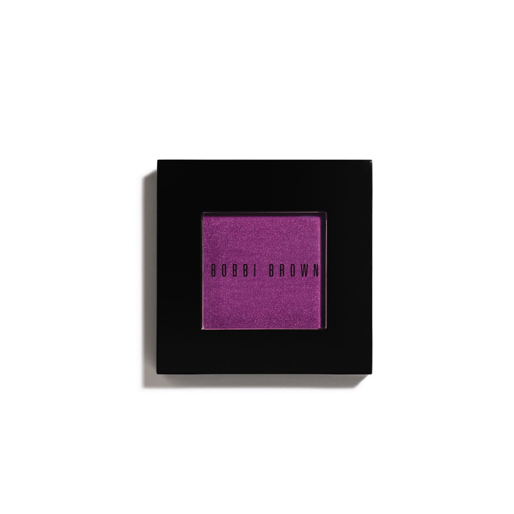 Ultra Violet Eyeshadow