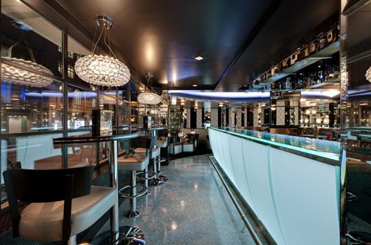 <b>Galante Bar...</b>