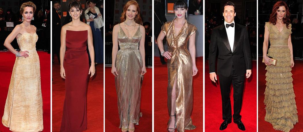 <b>BATFAs 2012 Fashion ...</b>