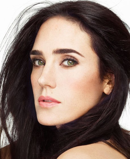 <b>Jennifer Connelly Fo...</b>